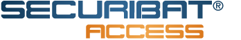 logo-securibat-access