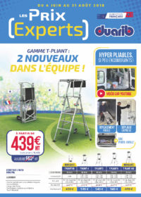 les_prix_experts_duarib_ete2018_Page_01