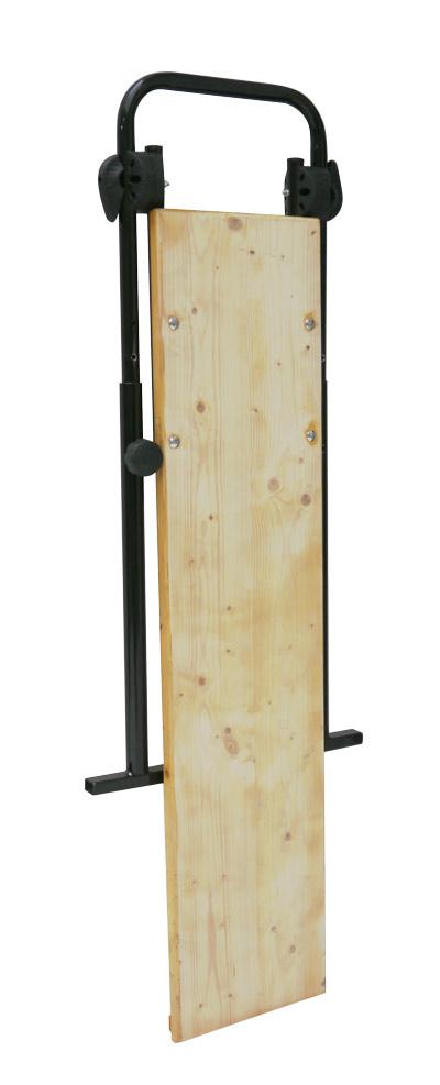 taquet-escalier5