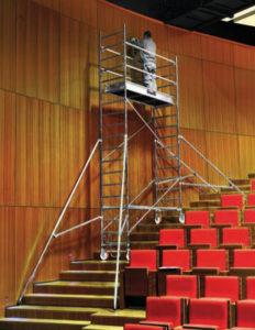al150_escalier