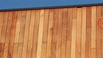 facade_ancrages