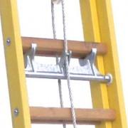 mecanisme-alpax-fibres