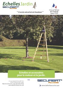 catalogue_JARDIN_2017_Page_01