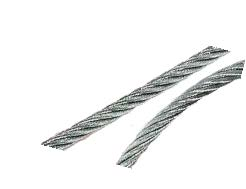 Cable FSL04