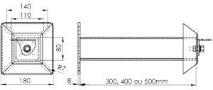 FSL300_Beton_schema