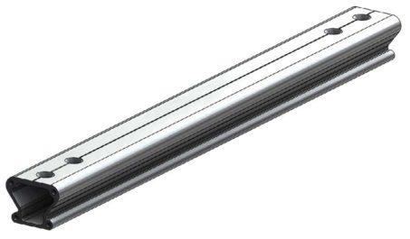 Rail FSL80
